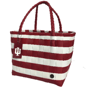 Tailgate Tote Bags